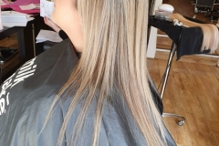 1_U-Tip-Hair-Extensions-by-Jenny-22/24 inch. Before.