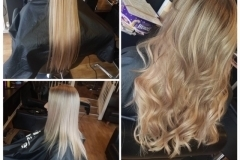 Hair Extensions 6