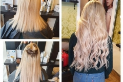Hair-Extensions-by-Jenny-Finn.-22/24 inch