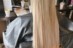 1_U-Tip-Hair-Extensions-by-Jenny-22/24 inch. After. Stunning hair that is full bodied.