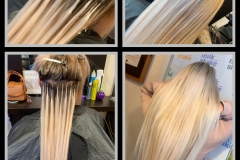 U-Tip-Hair-Extensions-by-Creative-Director-Jenny-Finn.-100grams-£350-3-to-6-months