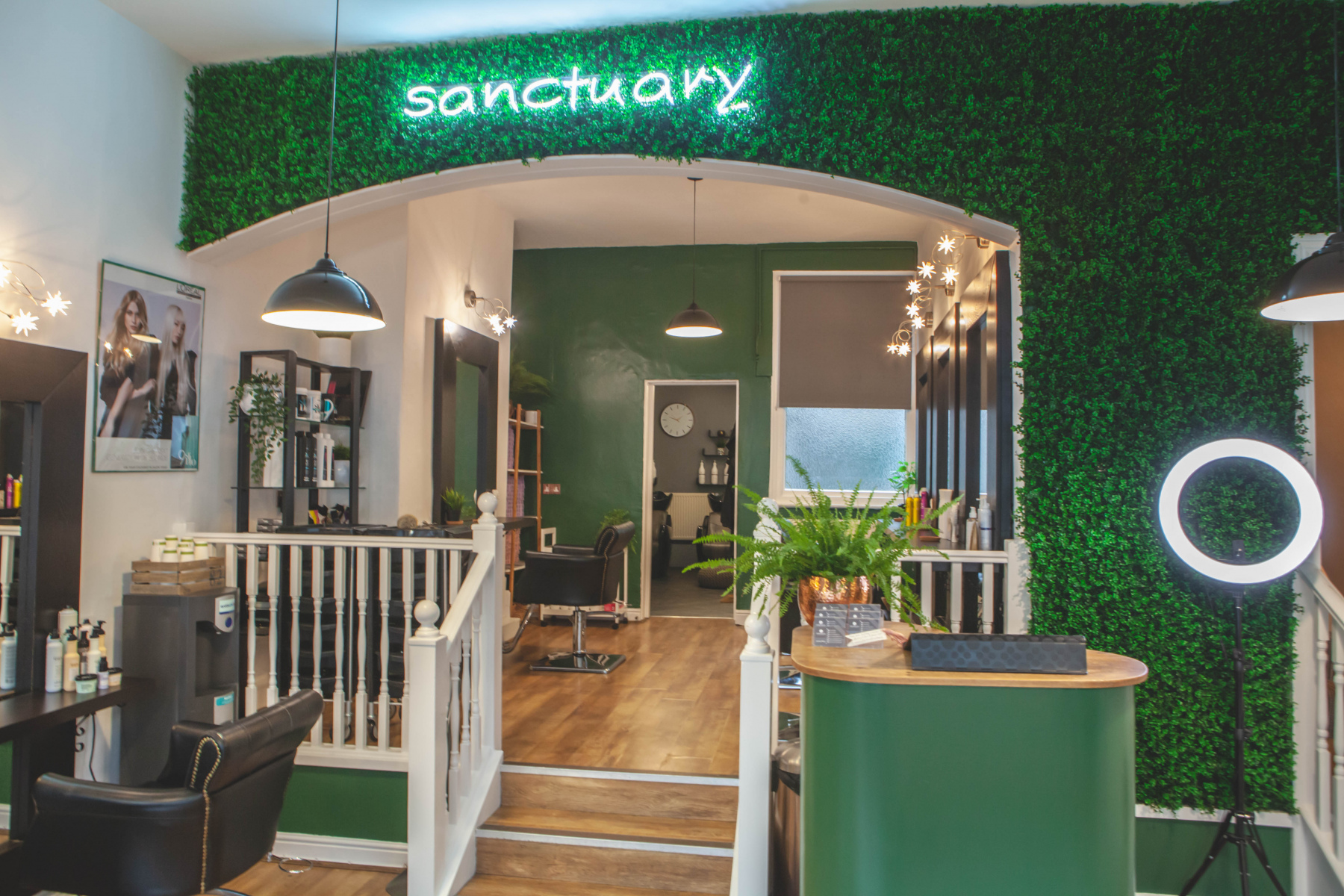 sanctuary-downstairs-
