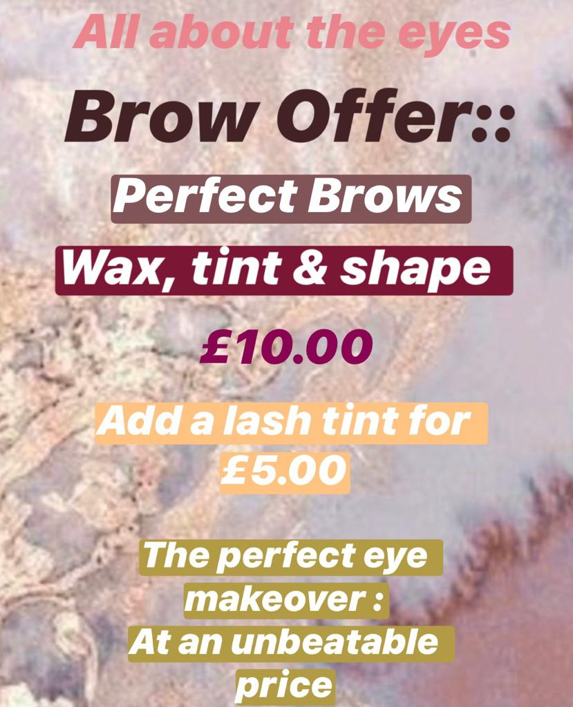 Perfect-Brow-Offer-