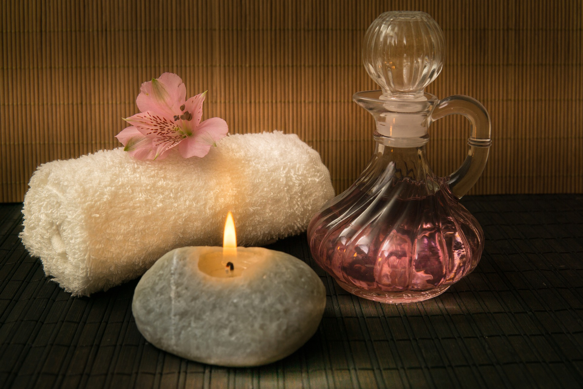 relaxation-pink-colours
