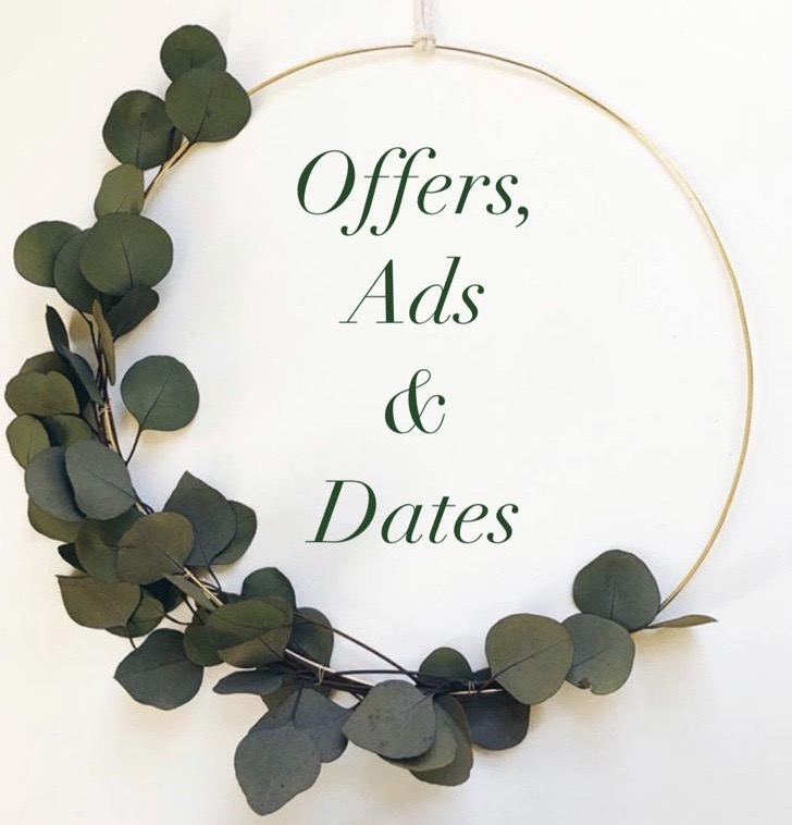 green-offers-and-ads