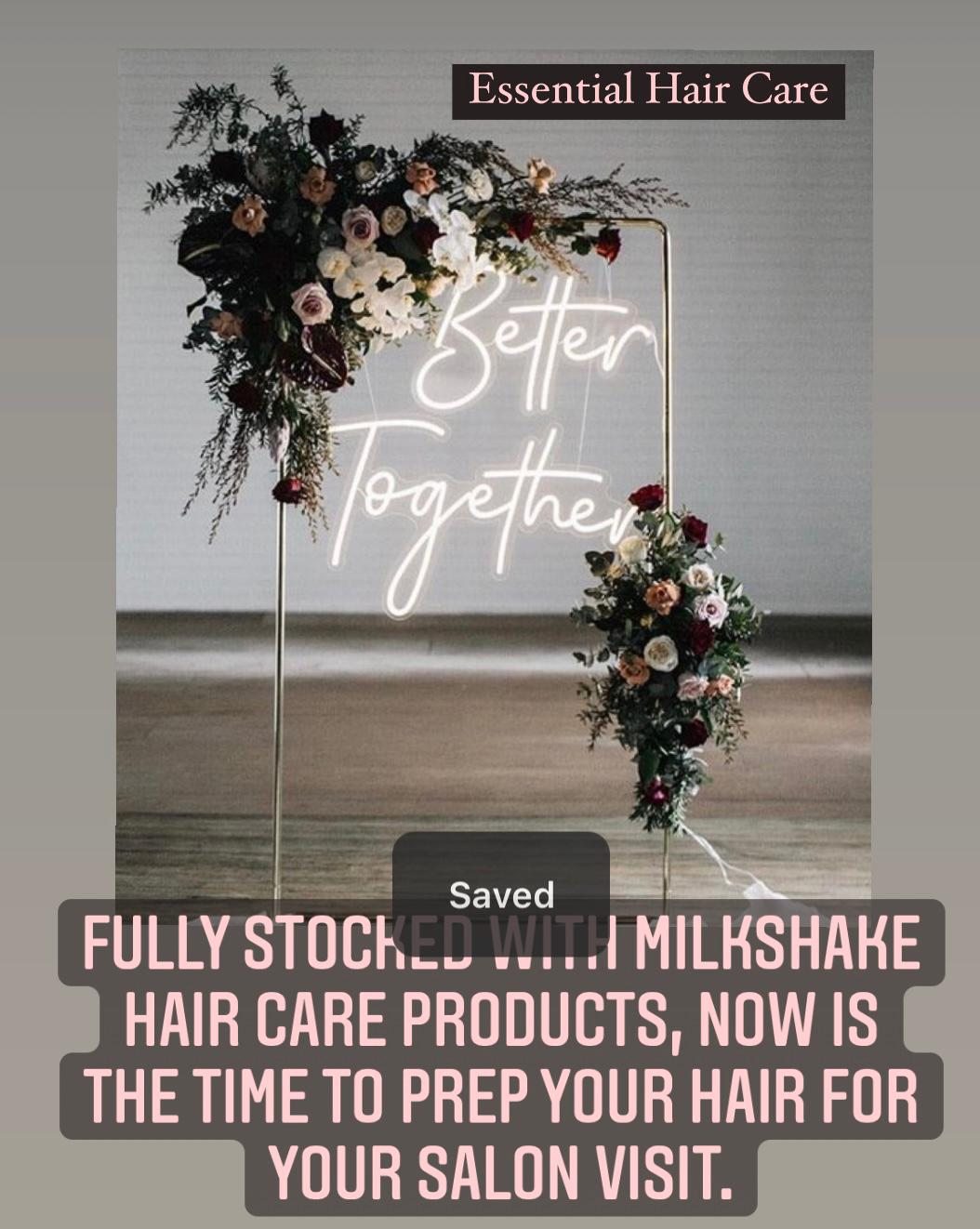 Hair-Care-Products