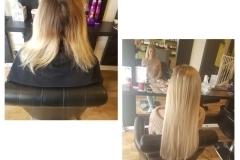 Colour-makeover-Olaplex-treatment.Plus-a-full-head-of-Utip-hair-extensions.