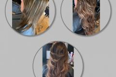 U-Tip-Hair-Extensions