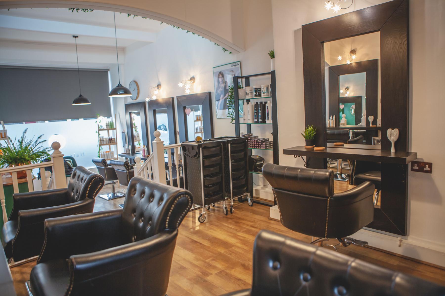 1_Sanctuary-upper-floor-sction-for-hair