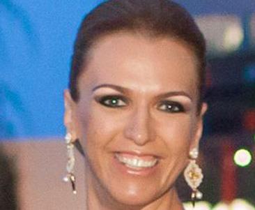 Dr-Roxanna-Dragomir
